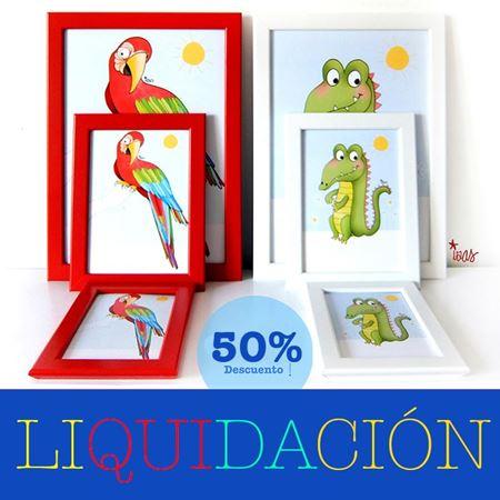 Imagen para la categoría Colección Animales